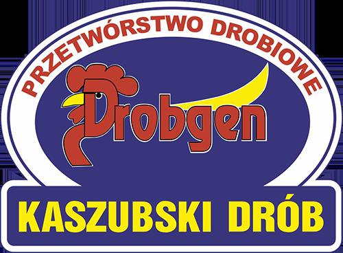 Drobgen